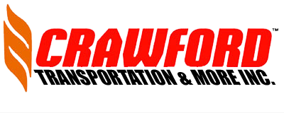 Crawford Transportation & More, Inc.
